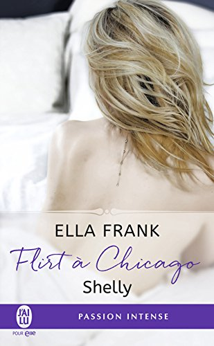 flirt à chicago ebook gratuit