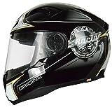 Origine Helmets Full-Face Motorbike Helmets