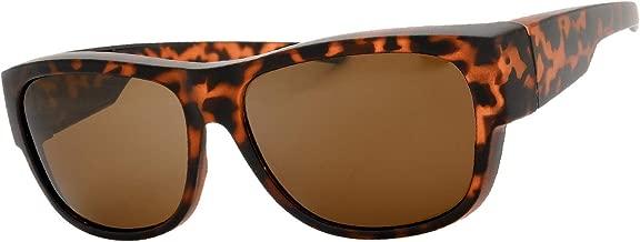 Amazon.com: high definition sunglasses