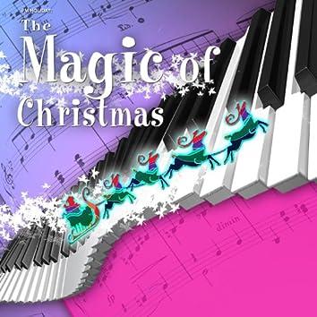 PM Holiday: Magic of Christmas