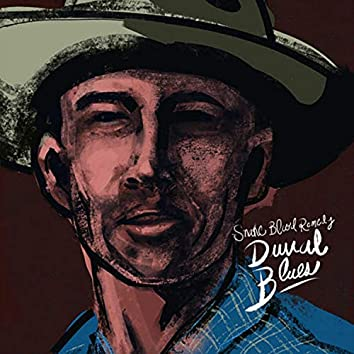 The Duval Blues