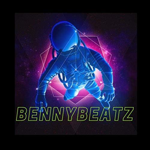 BennyBeatz