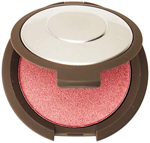 Becca Cosmetics Luminous Blush, Dahlia