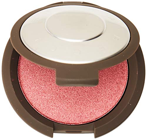 Becca Cosmetics Luminous Blush, Dahlia