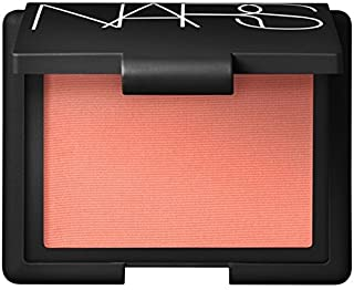 Best nars peach blush Reviews