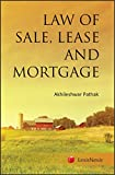 Mortgage Books