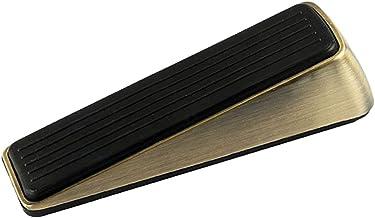 Sharplace Deurstopper, zinklegering – E