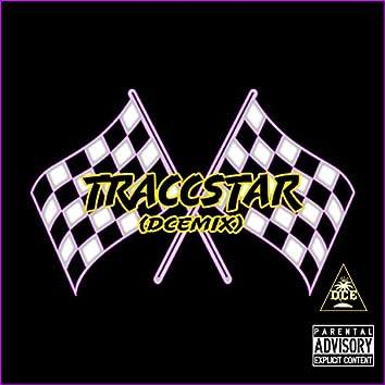 TraccStar