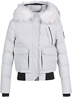 Superdry Everest Ella Bomber Womens Jacket