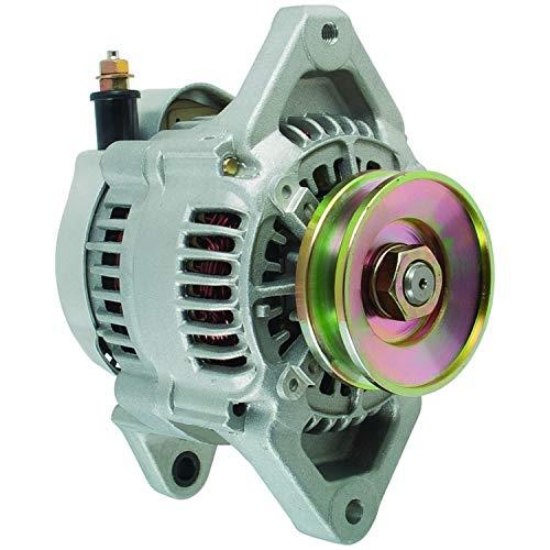 Premier Gear PG-14684 Lichtmaschine