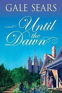 Until the Dawn
