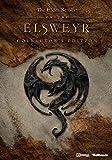 The Elder Scrolls Online: Elsweyr - Collector's Edition [Online Game Code]
