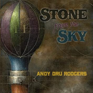 Stone from the Sky