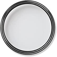 Carl Zeiss T UV Photo Filter, 72mm (000000-1856-324)