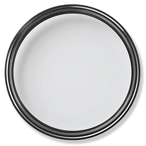 Carl Zeiss 1933-983 T - Filtro UV, 52 mm, nero