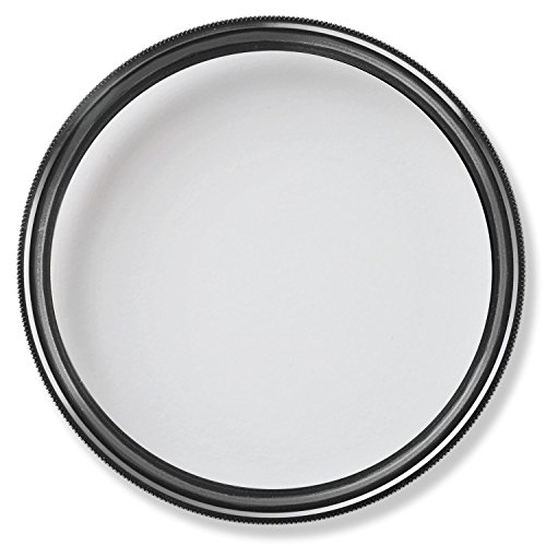 ZEISS T* UV Filter 82 mm (UV- und Schutzfilter, mit ZEISS T* Anti-Reflexbeschichtung)