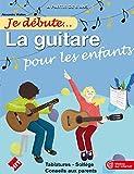 Guitare Recueil+ Vidéo en ligne Hit Diffusion