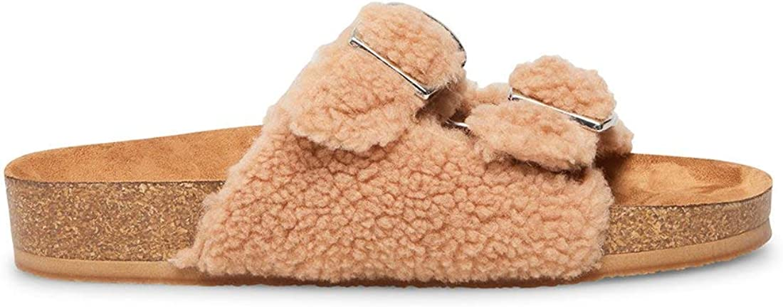 Sale price price Steve Madden Women's Connected