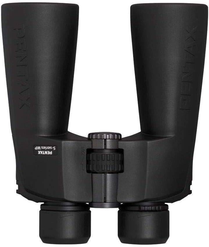 Pentax Sp 8x40 Wp Fernglas Kamera
