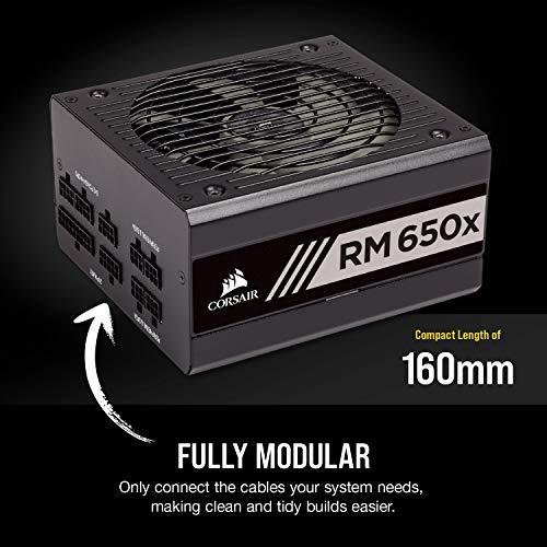 Build My PC, PC Builder, Corsair CP-9020178-NA