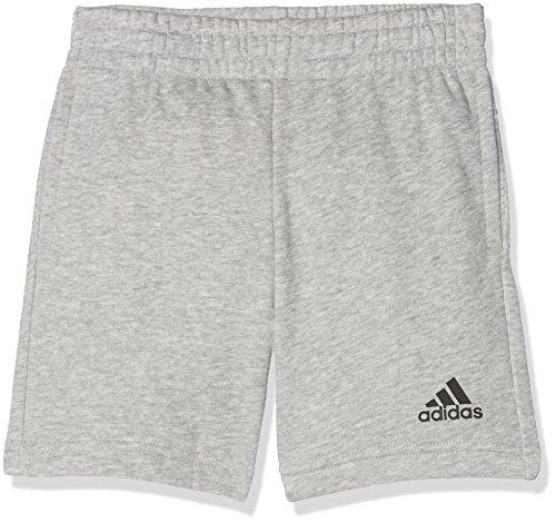 Adidas Essentials Logo Hoodie voor jongens