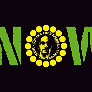 N.O.W.