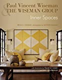 Inner Spaces: Paul Vincent Wiseman & The Wiseman Group (English Edition)
