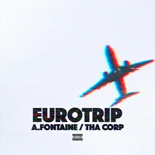 A. Fontaine & Tha Corp