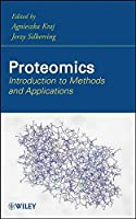 Proteomics - Introduction to Methods and Applications