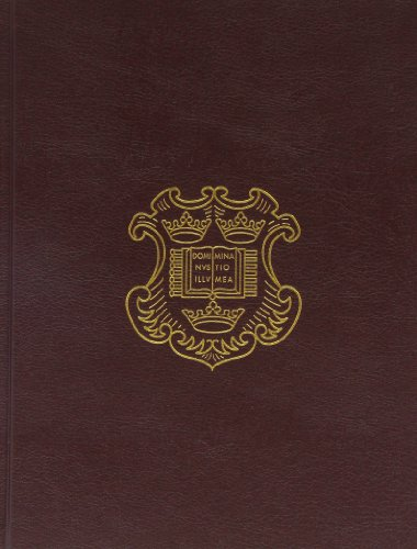 The Holy Bible: King James Version, Quatercentenary Edition
