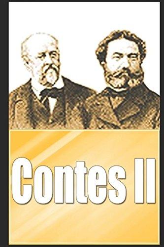 Contes II