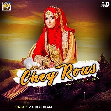 Chey Rous