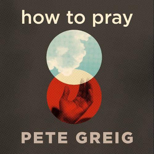 How to Pray Titelbild