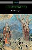 Image of The Dhammapada (Translated by Albert J. Edmunds)