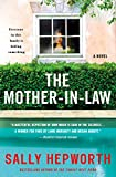 Image of The Mother-in-Law: A Novel