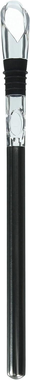 Wine Max 43% OFF Chiller 3 in 1 Bargain Stick and Po Aerator