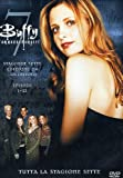 Buffy St.7 (Box 6 Dv)