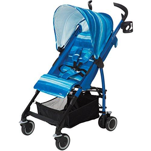 Maxi-Cosi Kaia Special Edition Stroller, Water Color