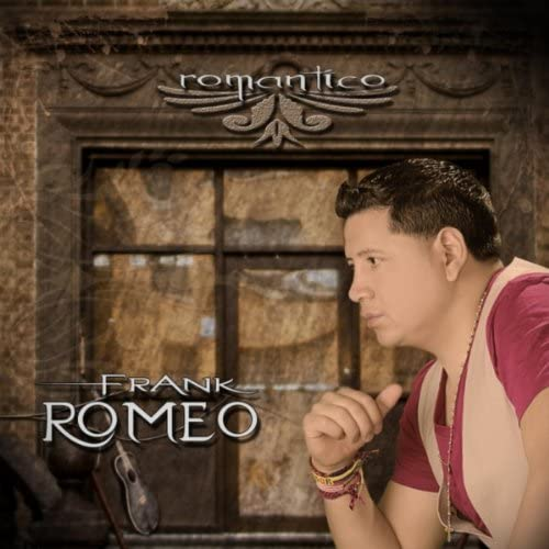 Frank Romeo