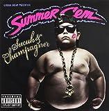Songtexte von Summer Cem - Sucuk & Champagner