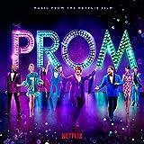 B.s.o. The Prom [Vinilo]