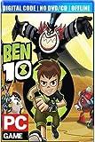 ELITE BEN 10 Digital Download Offline PC GAMES