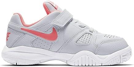 49c277e6f67e2 Amazon.fr   Nike - Chaussures de tennis   Tennis   Sports et Loisirs