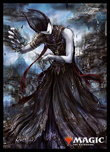 Magic: The Gathering Player's Card Sleeve War of The Spark Dream Riper, Ashok (MTGS-085)