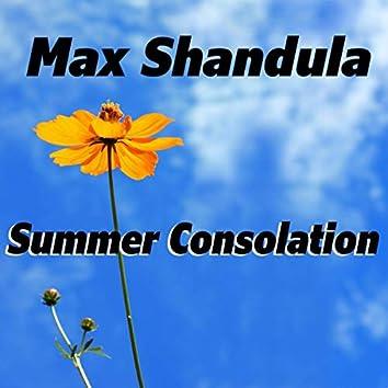 Summer Consolation