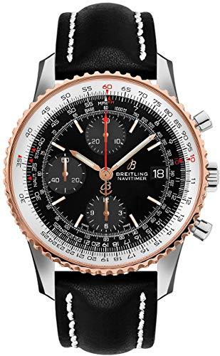 Breitling Navitimer 1 B01 Chronograph 41 U13324211B1X1
