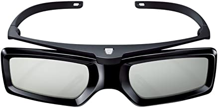 Sony TDG-BT500A  Active 3D Glasses for Sony KDL-55W900A...