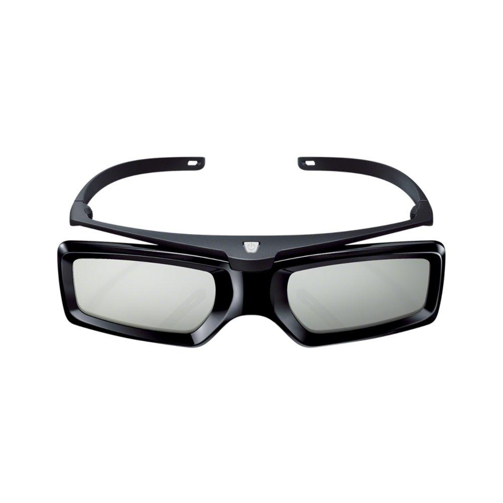 Sony TDG BT500A Glasses KDL 55W900A 55 Inch