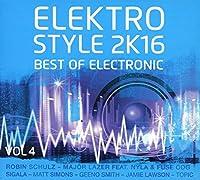 Elektro Style 2k16-bes