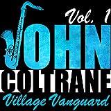 Village Vanguard, Vol. 1 (Live)